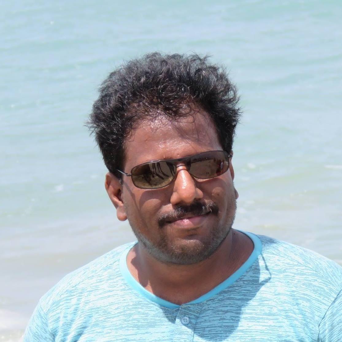 Scala code to access documents in AWS S3 bucket - Sakthi Priyan H